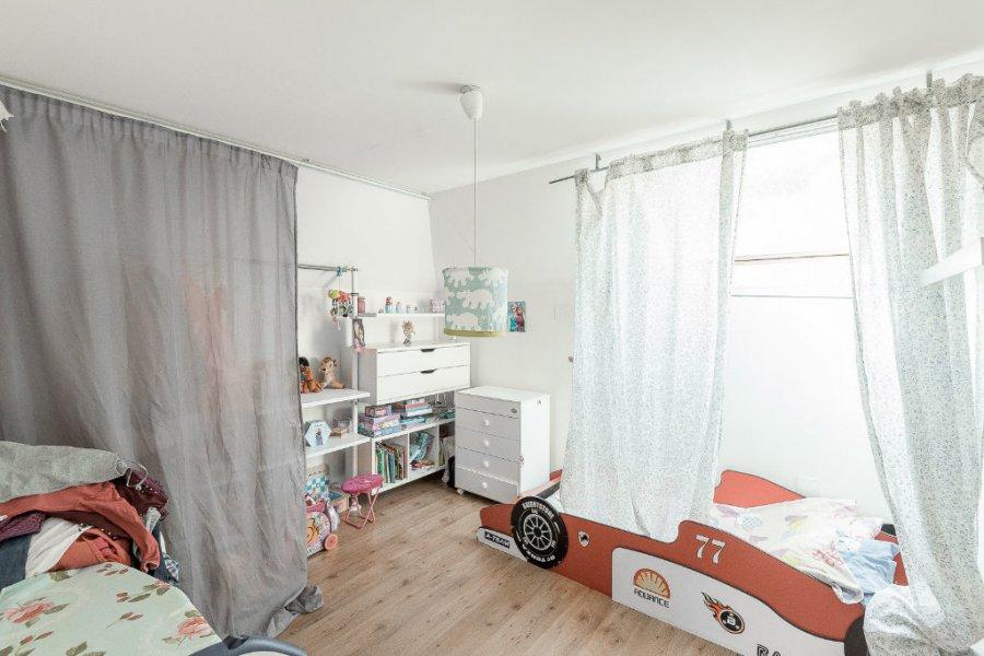 acheter appartement 3 pièces 70 m² hayange photo 4