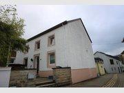 House for sale 5 bedrooms in Ernster - Ref. 6687619