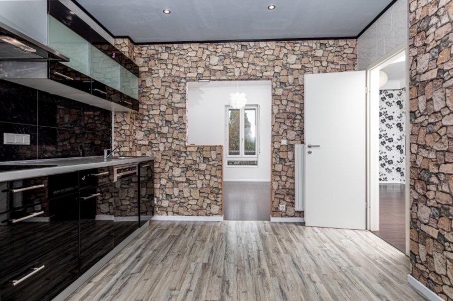 acheter maison 3 chambres 124 m² esch-sur-alzette photo 1