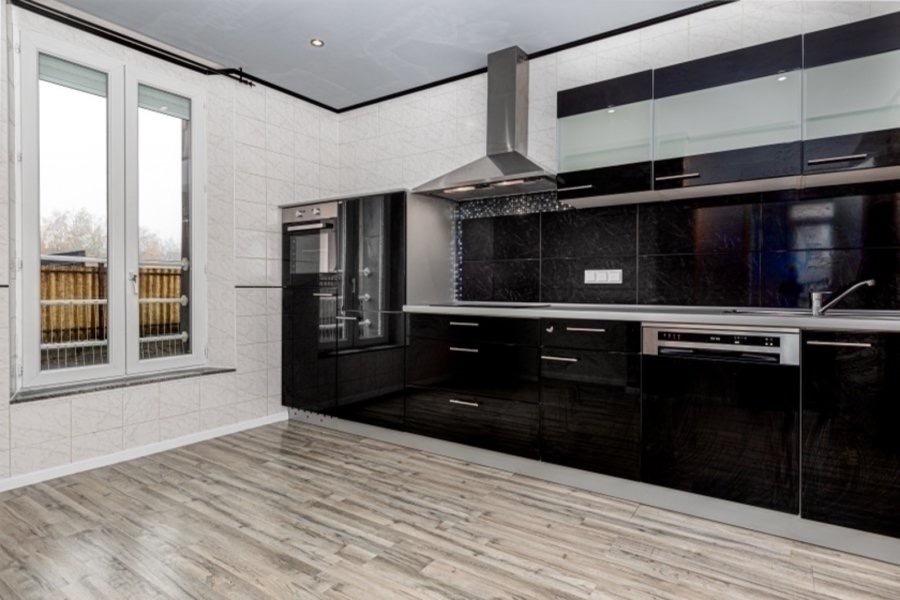 acheter maison 3 chambres 124 m² esch-sur-alzette photo 2