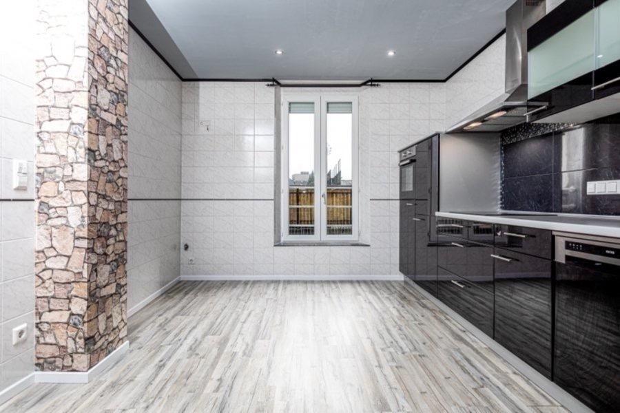 acheter maison 3 chambres 124 m² esch-sur-alzette photo 3