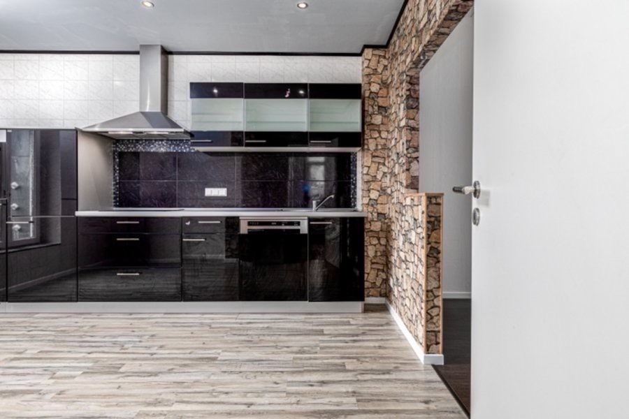 acheter maison 3 chambres 124 m² esch-sur-alzette photo 4