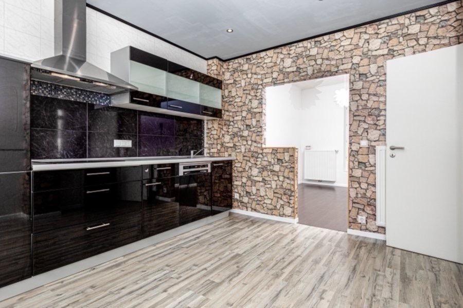 acheter maison 3 chambres 124 m² esch-sur-alzette photo 5