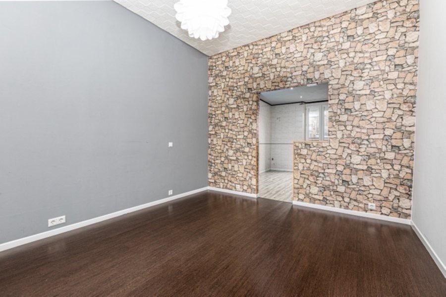 acheter maison 3 chambres 124 m² esch-sur-alzette photo 6