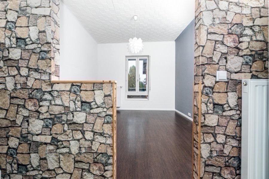 acheter maison 3 chambres 124 m² esch-sur-alzette photo 7