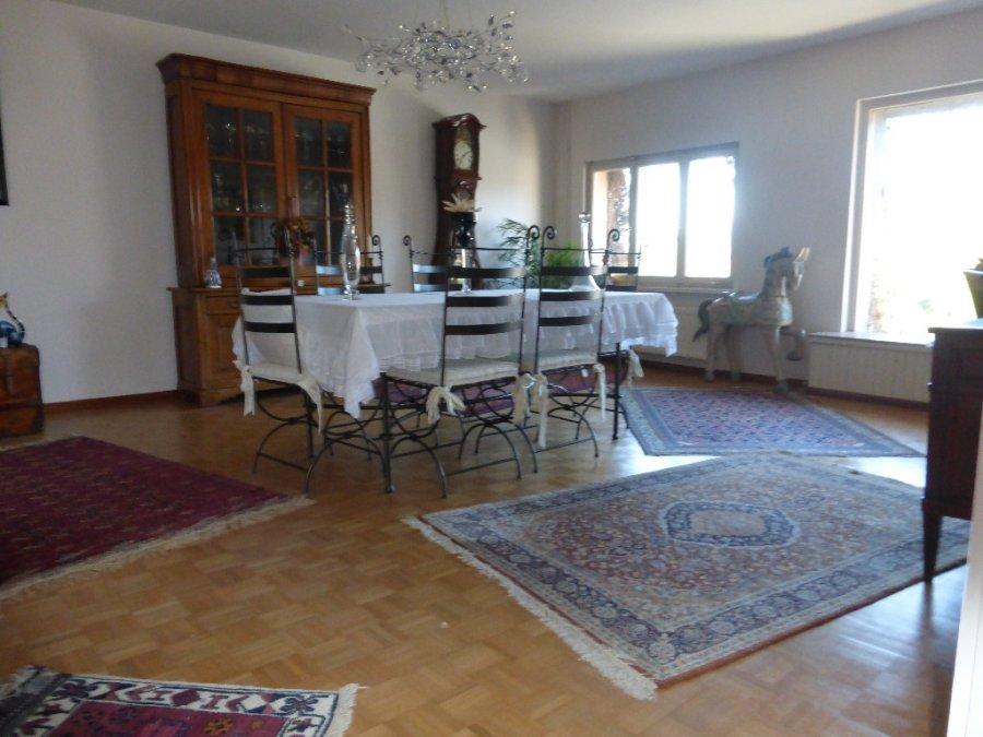 acheter maison individuelle 6 pièces 280 m² hagenthal-le-haut photo 4