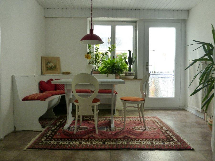 acheter maison individuelle 6 pièces 280 m² hagenthal-le-haut photo 7