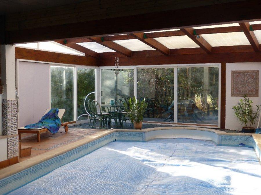 acheter maison individuelle 6 pièces 280 m² hagenthal-le-haut photo 3