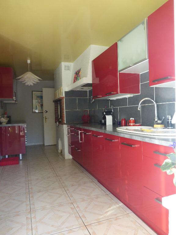 acheter maison individuelle 6 pièces 280 m² hagenthal-le-haut photo 5