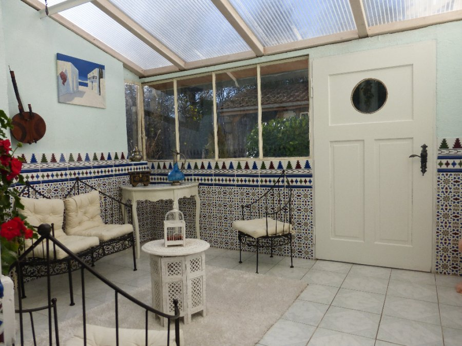 acheter maison individuelle 6 pièces 280 m² hagenthal-le-haut photo 6