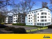 Wohnung zum Kauf 2 Zimmer in Neubrandenburg - Ref. 4926339
