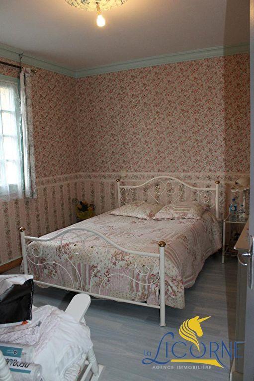 acheter maison 4 pièces 103 m² pontmain photo 5