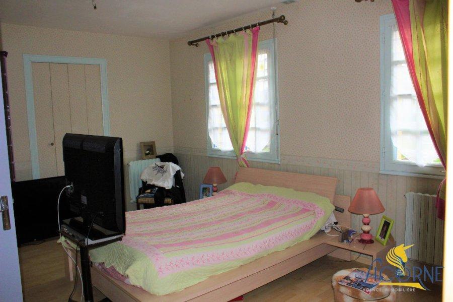 acheter maison 4 pièces 103 m² pontmain photo 6