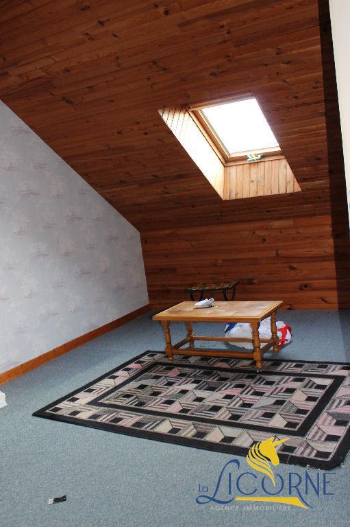 acheter maison 4 pièces 103 m² pontmain photo 7
