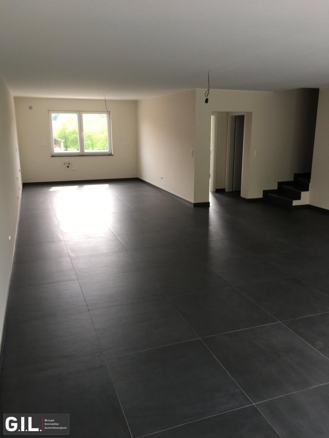 acheter maison mitoyenne 3 chambres 190 m² ospern photo 4