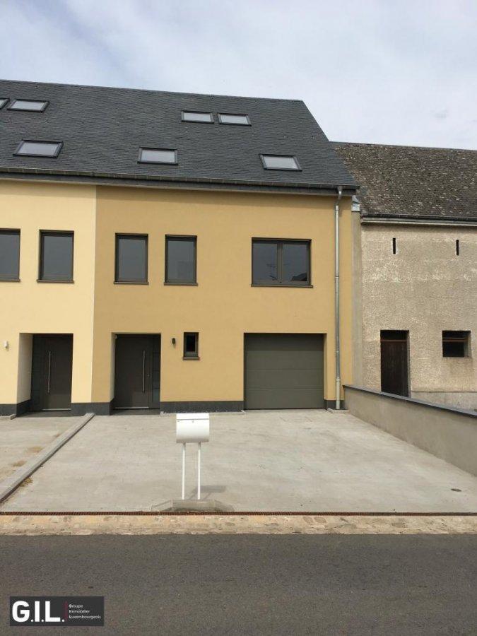 acheter maison mitoyenne 3 chambres 190 m² ospern photo 1