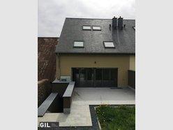 Maison mitoyenne à vendre 3 Chambres à Ospern - Réf. 5852035