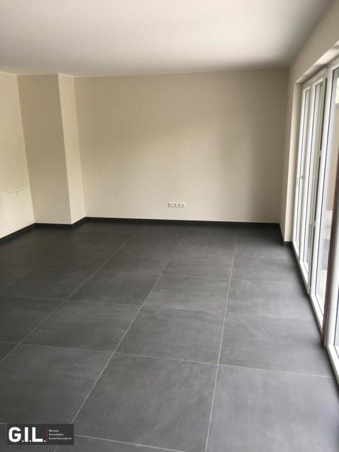acheter maison mitoyenne 3 chambres 190 m² ospern photo 7