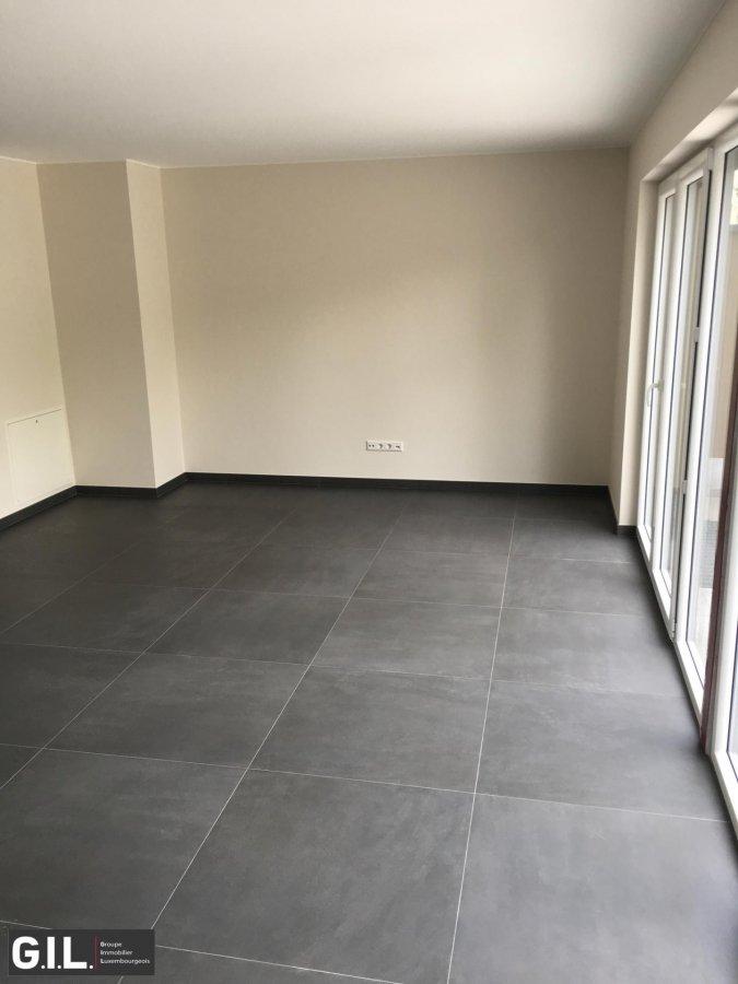 acheter maison mitoyenne 3 chambres 190 m² ospern photo 6