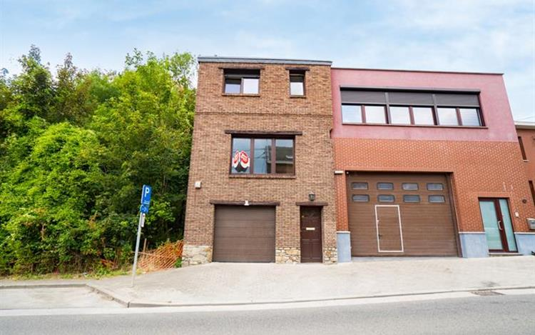 acheter maison 0 pièce 152 m² oupeye photo 2