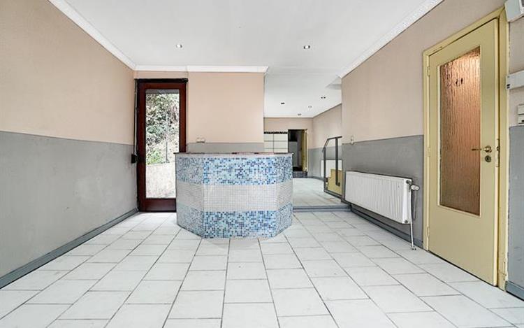 acheter maison 0 pièce 152 m² oupeye photo 5