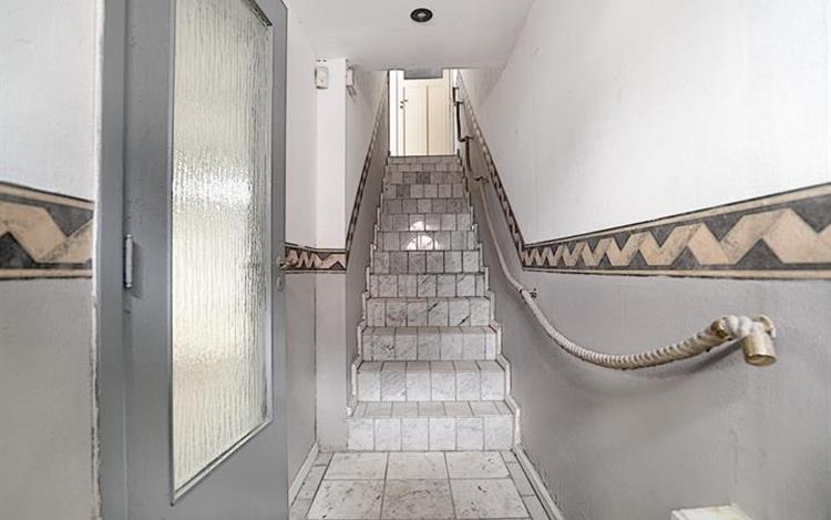 acheter maison 0 pièce 152 m² oupeye photo 3