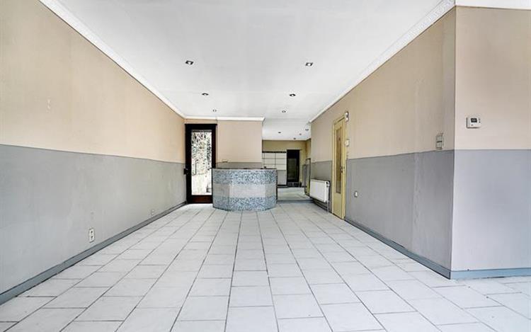 acheter maison 0 pièce 152 m² oupeye photo 7