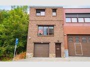 Maison à vendre 2 Chambres à Oupeye - Réf. 6450051