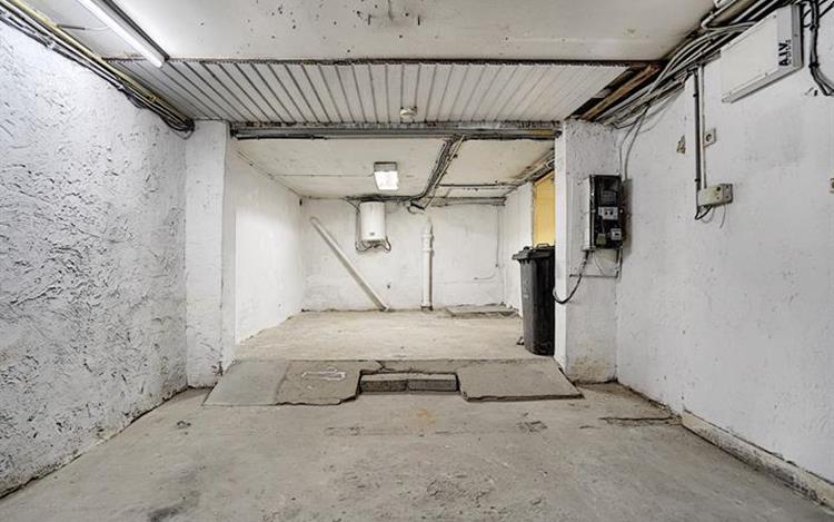 acheter maison 0 pièce 152 m² oupeye photo 4