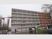 Apartment for rent 1 bedroom in Mondorf-Les-Bains - Ref. 6650755