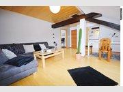 Wohnung zum Kauf 2 Zimmer in Trier - Ref. 5012355