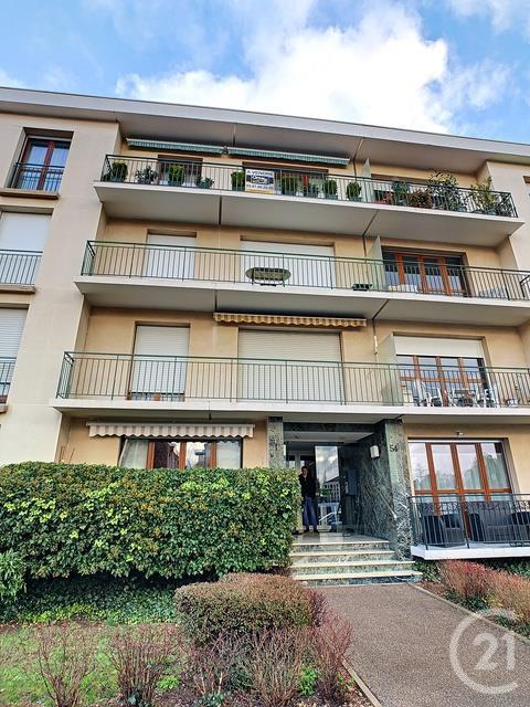 acheter appartement 4 pièces 96.28 m² le ban saint-martin photo 2