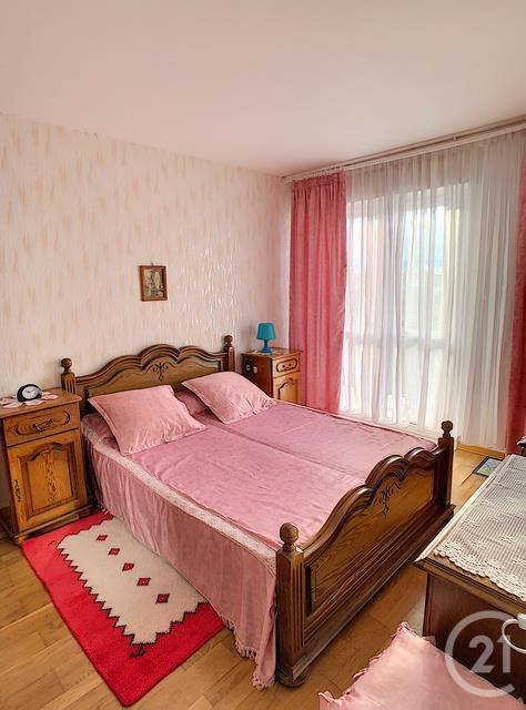 acheter appartement 4 pièces 96.28 m² le ban saint-martin photo 4