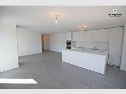 Appartement à louer 2 Chambres à Luxembourg-Beggen - Réf. 5143427