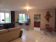 Appartement à vendre F4 à Nancy - Réf. 6400899