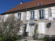 Appartement à vendre à Remiremont - Réf. 6990723