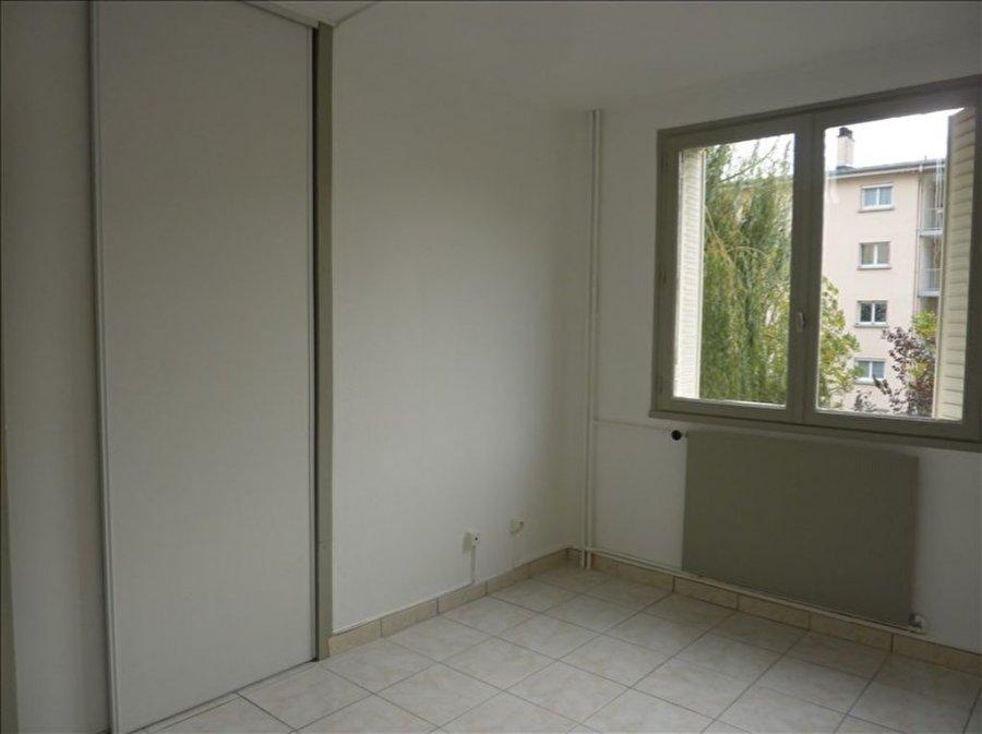 acheter appartement 3 pièces 55 m² saint-max photo 3