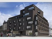 Penthouse-Wohnung zum Kauf 1 Zimmer in Luxembourg-Hollerich - Ref. 6736771
