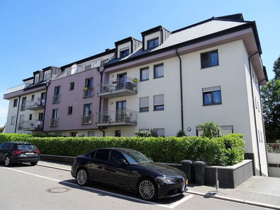 Wohnung zum Kauf 2 Zimmer in Alzingen - Ref. 6802307