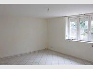 Appartement à louer F2 à Knutange - Réf. 6413187