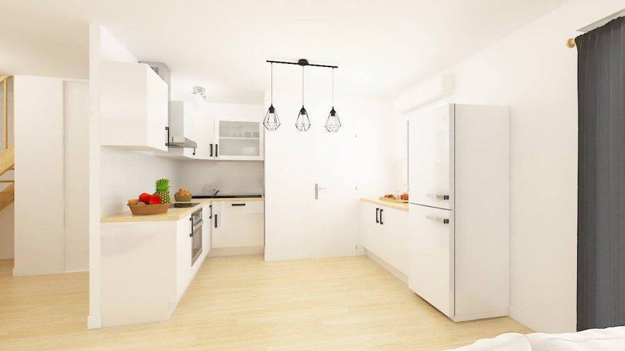 acheter maison 4 pièces 90 m² herbignac photo 3