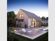 Maison à vendre 4 Pièces à Konz - Réf. 4975491