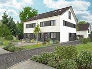 Doppelhaushälfte zum Kauf 5 Zimmer in Berlin - Ref. 7138179