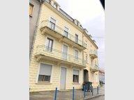 Appartement à vendre F3 à Talange - Réf. 6220675