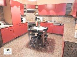 Appartement à vendre 2 Chambres à Kayl - Réf. 6093699