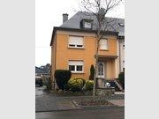 Haus zur Miete 2 Zimmer in Esch-sur-Alzette - Ref. 6159235