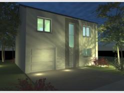 Maison individuelle à vendre F5 à Briey - Réf. 4983939