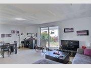 Detached house for sale 4 bedrooms in Junglinster - Ref. 7146627