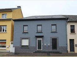 Bureau à vendre à Lintgen - Réf. 7085187