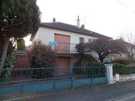Maison à vendre F4 à Château-du-Loir - Réf. 5127299